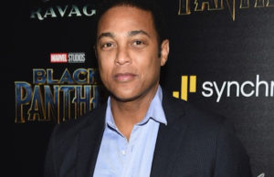 Don Lemon Says He 'Misspoke' On Fox News Coverage