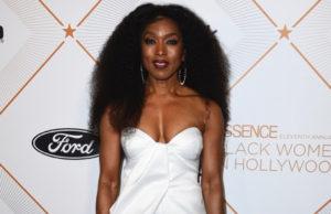 Essence Hollywood Awards Celebrate Sisterhood