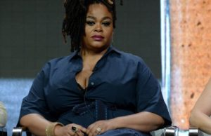 Jill Scott Sued Over Her Hallmark Card Line