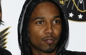 Juelz Santana Surrenders But Will Remain In Jail On Gun Charge