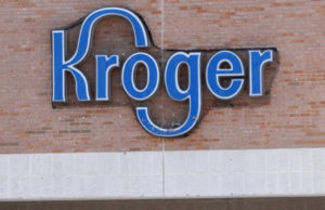 Kroger Latest Retailer To Tighten Gun Restrictions