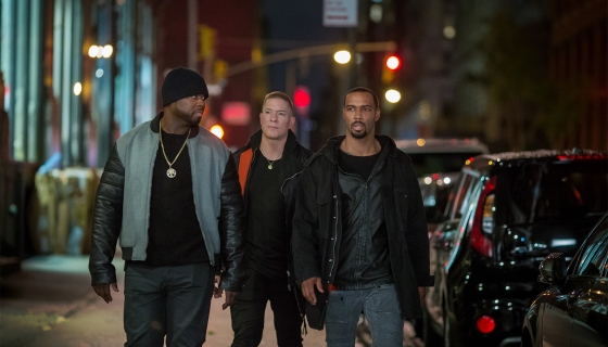 'Power' Is Back…But Not Just Yet! Find Out When Season 5 Is Coming And The Good News About Season 6