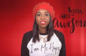 Uplifting News: Teen Siblings Create Life Saving App