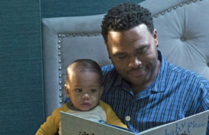 Why Did ABC Decline To Air A 'Black-ish' Episode?