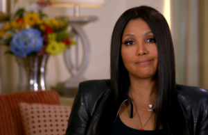 'Braxton Family Values' Recap: Season 6, Episode 5: 'You Don't Do That to Your Family'