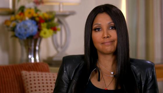 'Braxton Family Values' Recap: Season 6, Episode 5: 'You Don't Do That to Your Family'