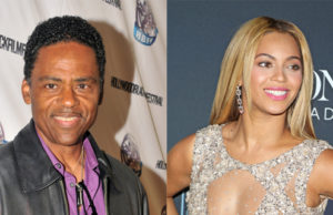 Beyonce's Stepdad Says On The Run II Will 'Confront The Hard Subjects'