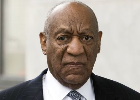 Cosby Retrial Jury Won't Hear Why ex-DA Dropped Case In 2005
