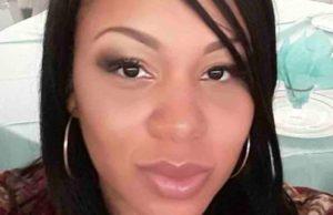 Georgia Woman Ambushed By Boyfriend, Shot 23 Times