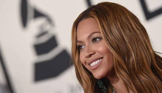 HBCU's Gain Widespread Props After Beyonce's Coachella Performance