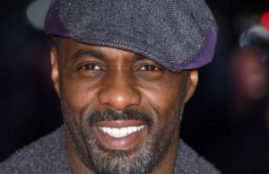 Idris Elba Lands New Netflix Comedy Series 'Turn Up Charlie'