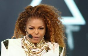 Janet Jackson New Tour Promo Photos Are Amazing – See The Pics!
