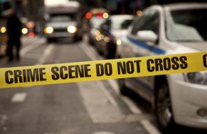 Louisiana Man Murders Ex-Girlfriend On Facebook Live