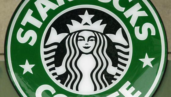 Starbucks Manager Who Called Police Breaks Her Silence