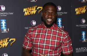 Trailer Arrives For Kevin Hart + Tiffany Haddish Comedy, 'Night School'