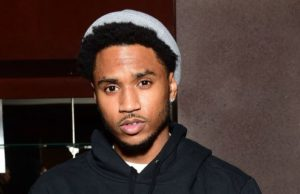 Trey Songz Won't Face Felony Domestic Violence Charge After District Attorney Rejects Case