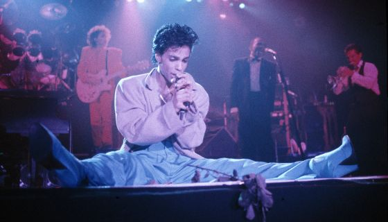 Two Years After His Death, The Only People Profiting From Prince's Estate Are Lawyers
