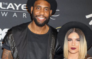Former NBA Player Rasual Butler Had 'Multiple Substances' In His System During Fatal Crash