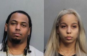 Florida Cops Ordered To Return Nearly $20k In Cash To Stripper