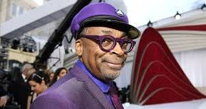 spike lee oscars