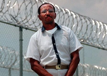 Keisha Lane Bottoms Announces New Probe Into Atlanta Child Murders