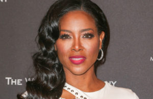 Kenya Moore To Return To 'RHOA' Along With Hubby Marc Daly; Shamari Devoe Demoted