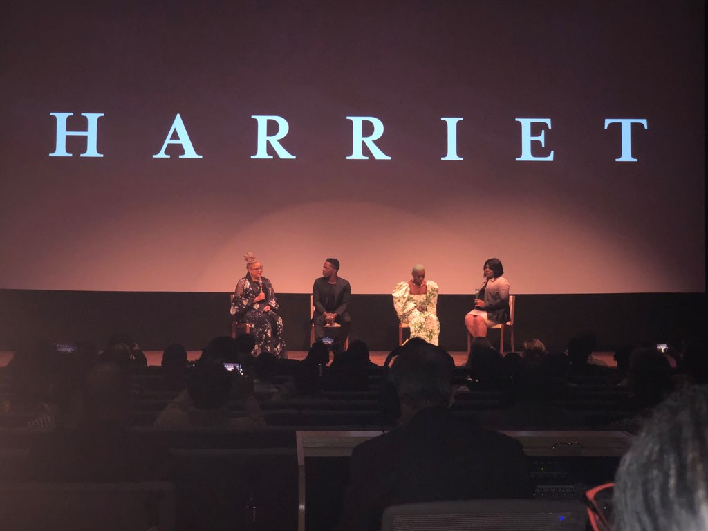 Harriet-Premiere-thechurchladyblogs.com