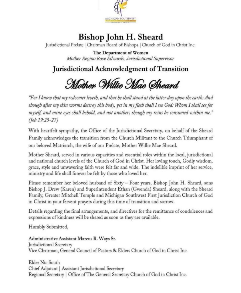Bishop-Drew-Sheard