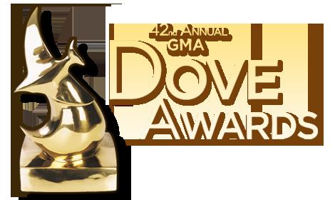 """""""Annual Dove Awards"""""""