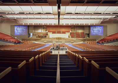 megachurch_the-potters-house
