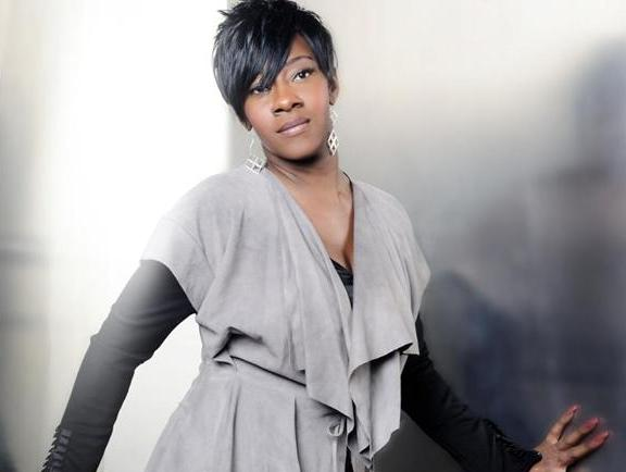 """Leandria Johnson"""