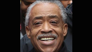 alsharptonfeatured