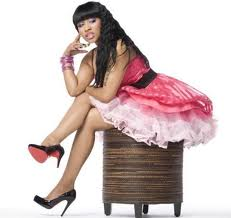 nicki manaj photo1