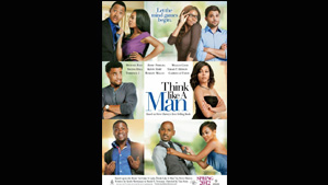 thinklikeamanfeatured