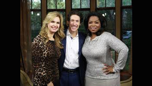 oprah winfrey joel osteen featured photo