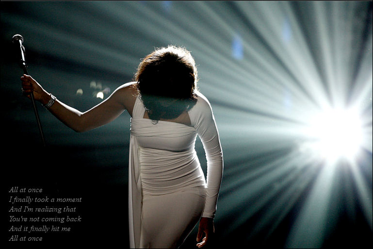 WhitneyHouston11Feb2012