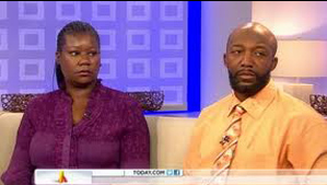 trayvonmartin parents
