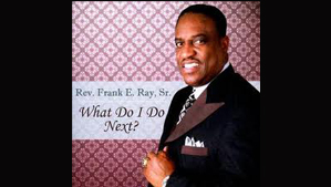 """Rev Farnk Ray and Pastor's Wives Drama"""