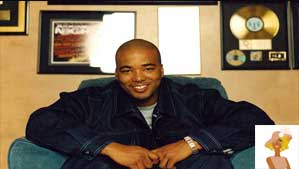 """Chris Lighty"""