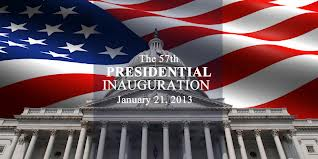 presidential-inauguration-2103