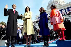 presiential-inauguration-2013-obama-family