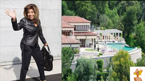 """Tina Turner, tina turner switzerland home"