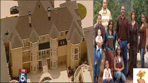 creflo-dollar-house-family