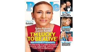 robin-roberts-back