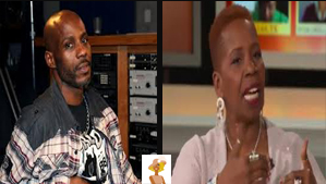 reality-tv-dmx-iyanlafixmylife