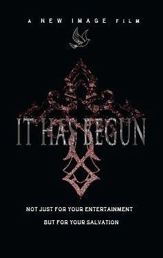 It-Has-Begun-Christian-Movie-Christian-Film-DvD