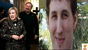 rick warren son death letter pastor rick warren and mourn loss of youngest 13212 | pastor rick warren matthew warren