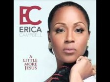 erica-Campbell-A-Little-More-Jesus