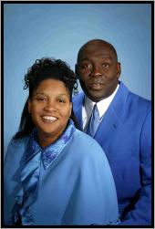 Pastor-Ronald-harris-dead