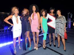 R&B Divas-Kelly-Price